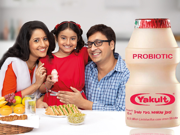 Yakult_Healthy_Drink