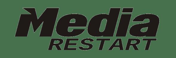MediaRestart