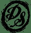 DS Logo_sm
