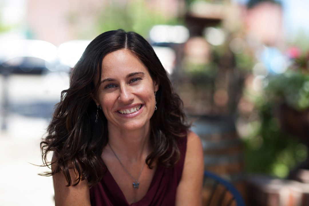 Jennifer A. Miskov, Ph.D