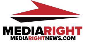 Media Right News