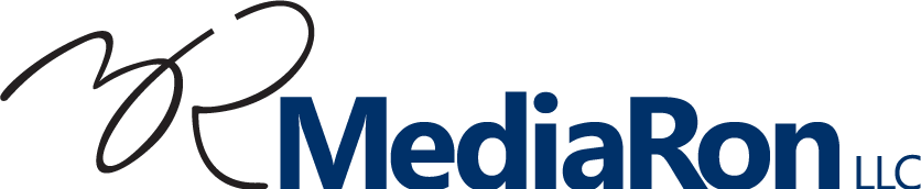MediaRon LLC