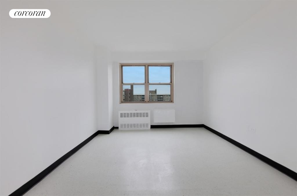 Corcoran, 12421 Flatlands Avenue, Apt. 2L, East New York