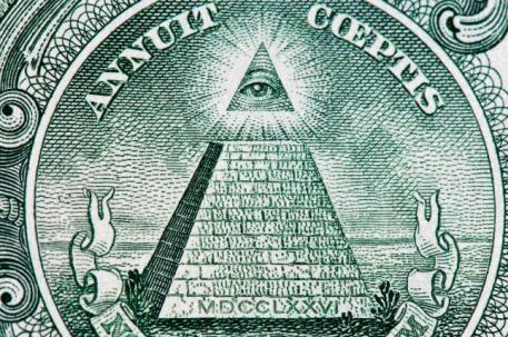15-cosas-Illuminati-6-cadena alimenticia