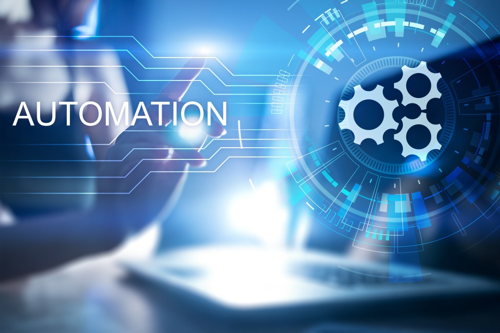 Voice Data Compliance Automation