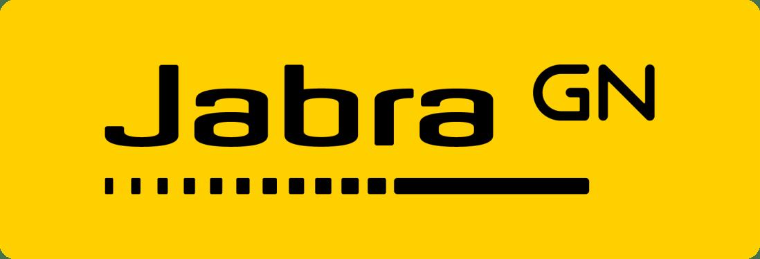 MediaRunway 3