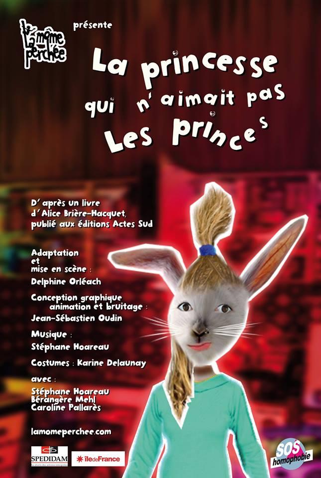 https://i1.wp.com/medias-presse.info/wp-content/uploads/2014/03/affiche-princesse-qui-naimait-pas-les-princes-MPI.jpg