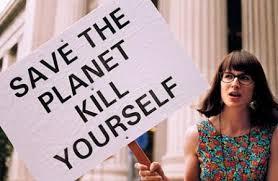 surpopulation-suicidez-vous-MPI