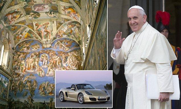 https://i1.wp.com/medias-presse.info/wp-content/uploads/2014/10/chapelle-sixtine-porsche.jpg