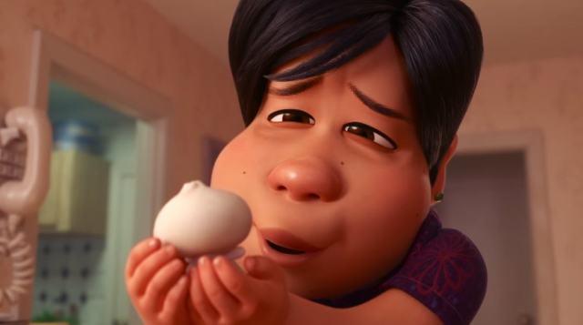 """Résultat de recherche d'images pour """"bao pixar"""""""