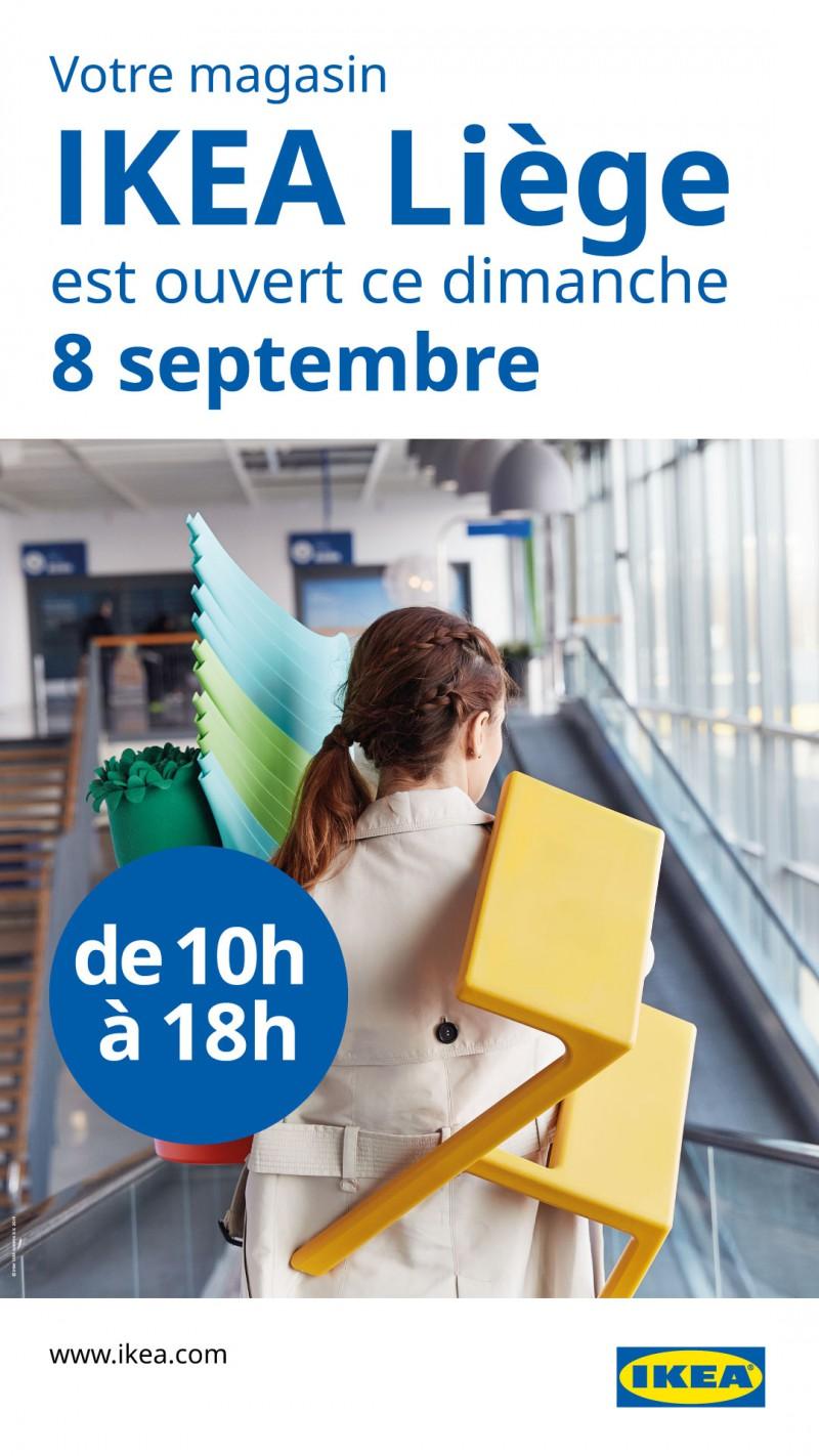 Ikea Rouen 76410 Magasin Meubles Et Décoration Ikea
