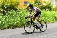tour cycliste martinique 2016 - étape5 (1)