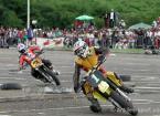 GP de la Banane 2001