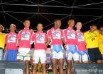gwada bikers 118