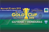 guyane_vs_honduras_gc2015