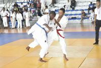 judo janvier16