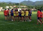 rugby-france feminine
