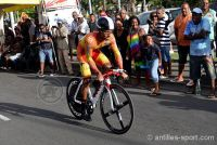 tour cycliste guadeloupe 2016_prologue-boris carène