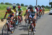 tour junior 971_etape2