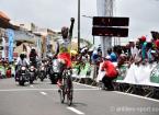 tour cycliste martinique 2016_étape21-vainqueur