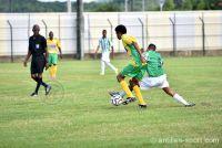 coupe France zone Martinique 2017_2e tour-présentation