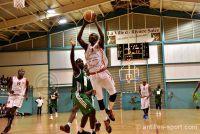 coupe de France Antilles Guyane_mathias vébobe