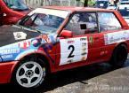 champion rallye 2016