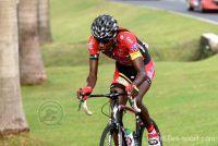 Madinina Bikers_René Yves Thiver