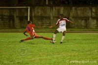 coupe Martinique_QFinale_Golden Lion-Essor_Boriel
