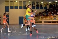 coupe Martinique 2017_DFinales_Arsenal-Réveil Sportif_Naima Thaly