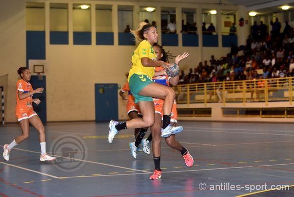 coupe Martinique 2017_DFinales_Arsenal-Réveil Sportif_Naima Thaly