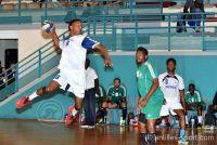 HandZAG_IHF-Guadeloupe