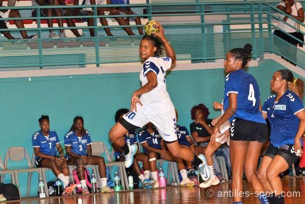 HandZAG_Guadeloupe-IHF