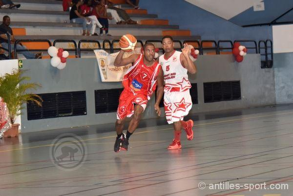 coupe Martinique2017_Golden lion-Gauloise