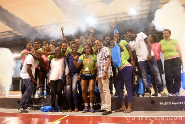 PO Guadeloupe 2017_Intrépide champion