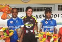 tour fem971_etape2-podium