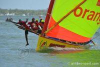 rosette-vainqueur-marin-et2-2017