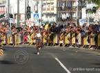 semimarathon fdf 2018_jeronoh