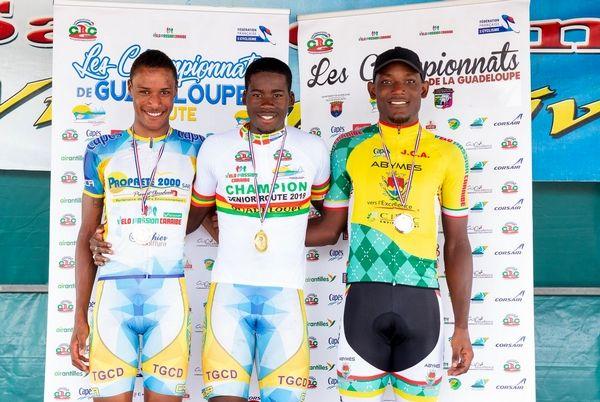 champ 971_2019-podium senior