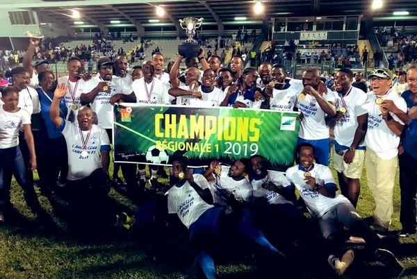 amical-champion R1 Gpe 2019
