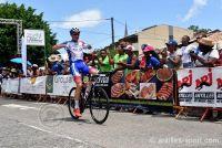 tour cycliste Martinique 2019_e21-vainqueur