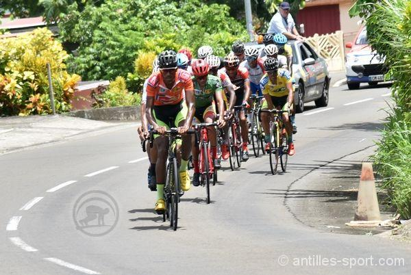 tour de martinique2019_e5-peloton