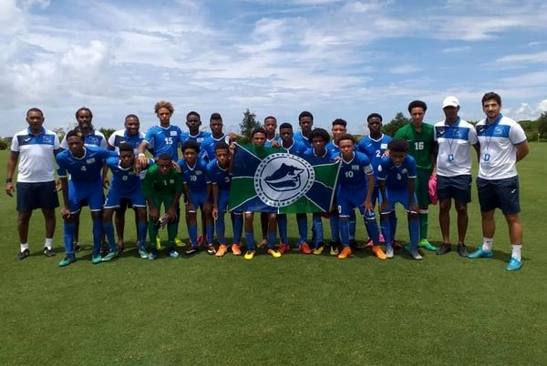 concacaf-u15-martinique