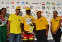Tour Guyane2019_larry lutin
