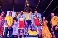 Tour Guyane2019_podium final