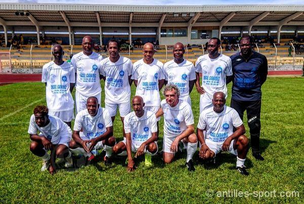 TAGEP 2019-sélection centre