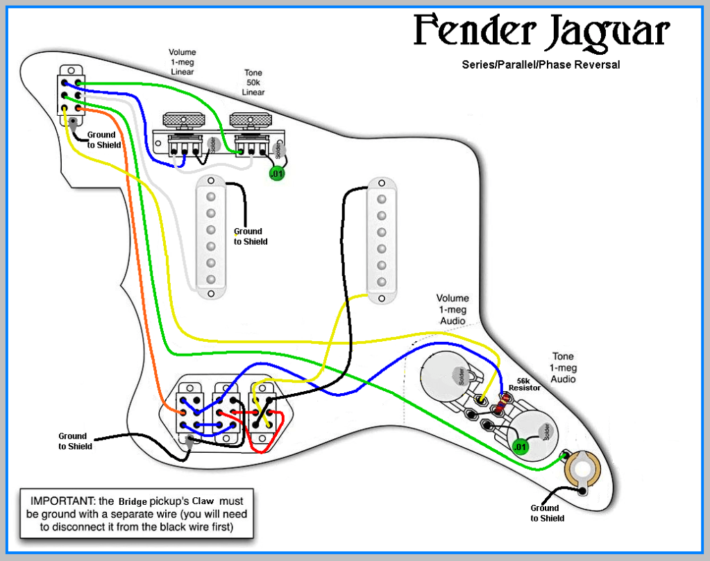 1259967?resize\\\\\=665%2C526 fender jag stang wiring diagram wiring diagrams fender mustang wiring diagram at soozxer.org