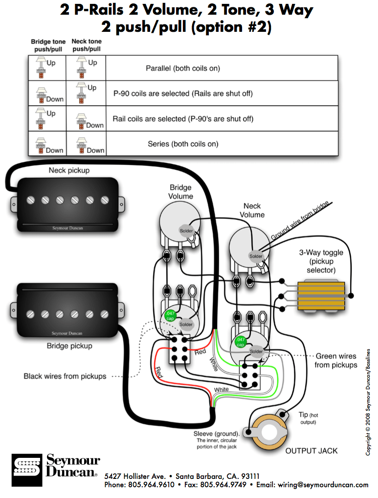 seymour duncan shpr 1b p rails bridge 32342?resize\\\\\\\\\\\\\\\=665%2C875 jb wiring diagram seymour duncan s seymour duncan pick up booster invader wiring diagram at nearapp.co