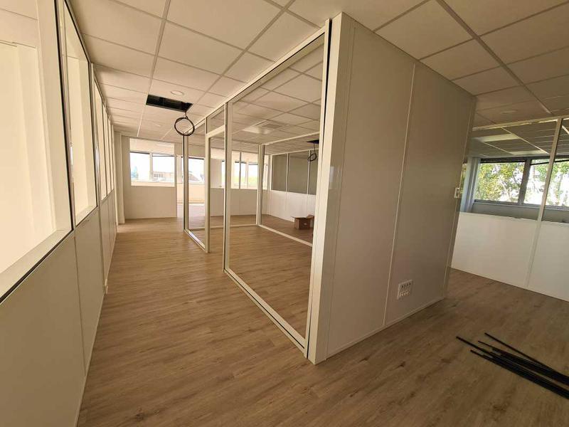 location bureau courcouronnes 91080
