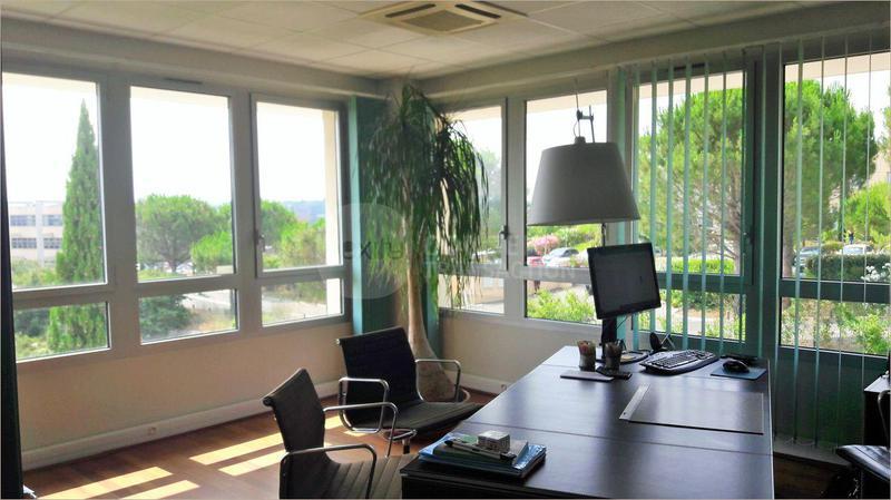 location bureaux aix en provence 13100 photo 5